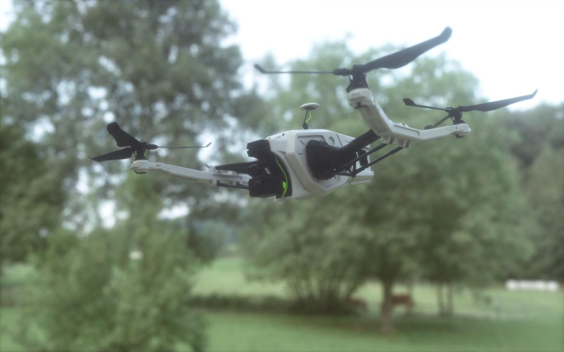 3d-render-camera-drone