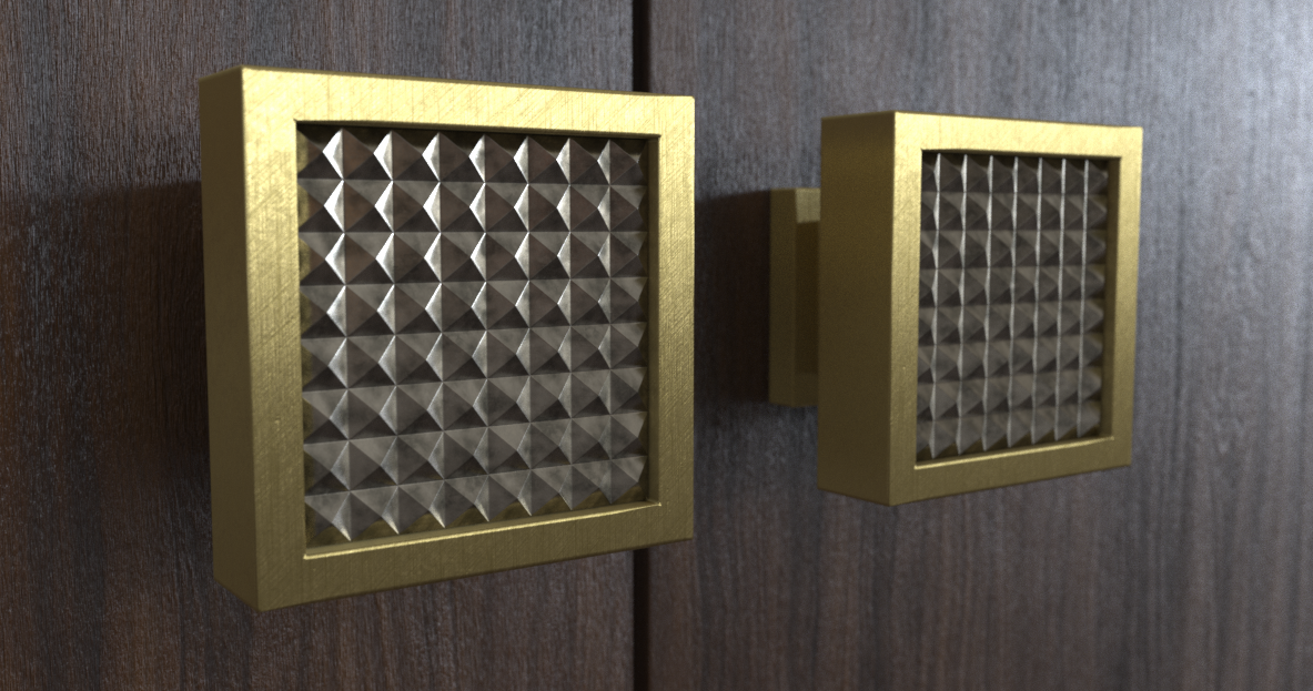 3d-cgi-rendered-product-image